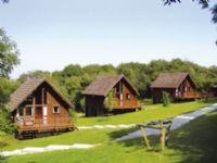 Holiday Lodges with dogs Bude